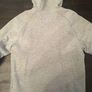 Nike Matching Sets - Kids Nike Sportswear Tech Fleece Hoodie & Pant Set